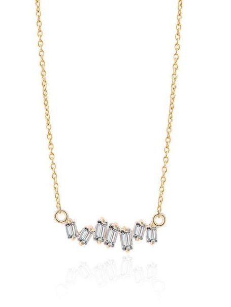 necklaces-baguette-jewelled-pendant-necklace-in-18k-gold-1