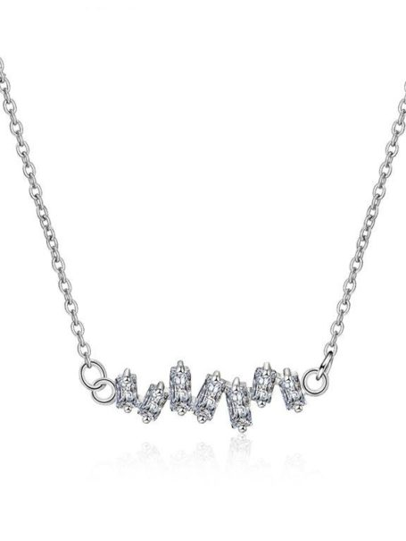 necklaces-baguette-jewelled-pendant-necklace-in-white-gold-1