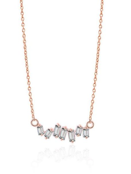 necklaces-baguette-jewelled-pendant-necklace-in-rose-gold-1