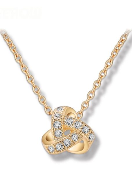 necklaces-crystal-knot-pendant-necklace-in-18k-gold-1