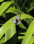 necklaces-crystal-fan-pendant-necklace-in-white-gold-red-3