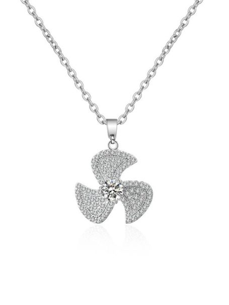 necklaces-crystal-fan-pendant-necklace-in-white-gold-1