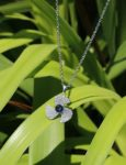 necklaces-crystal-fan-pendant-necklace-in-white-gold-sapphire-blue-3