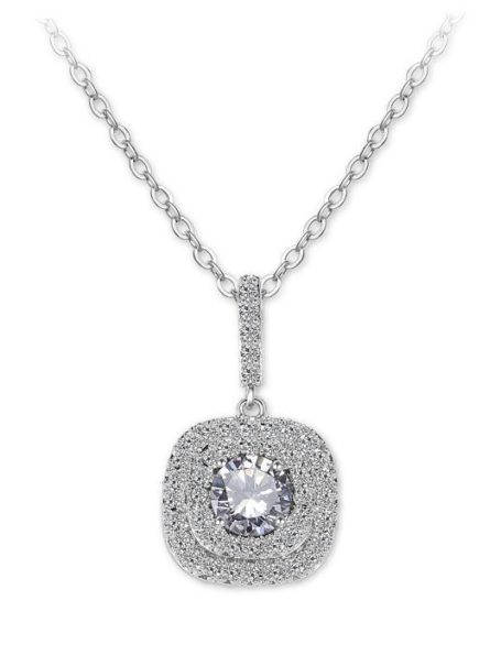 necklaces-essential-square-crystal-pendant-necklace-in-white-gold-1