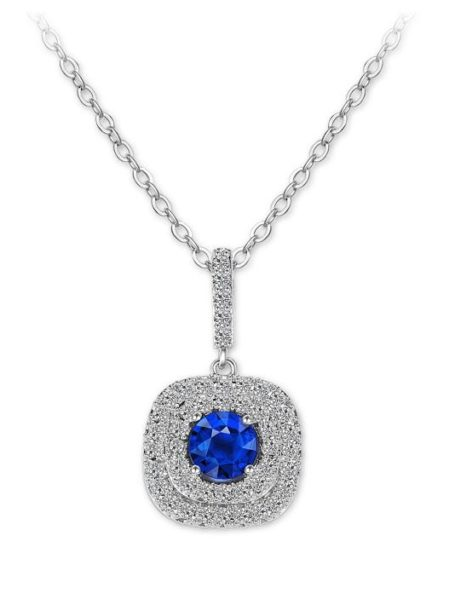 necklaces-essential-square-crystal-pendant-necklace-in-white-gold-sapphire-blue-1
