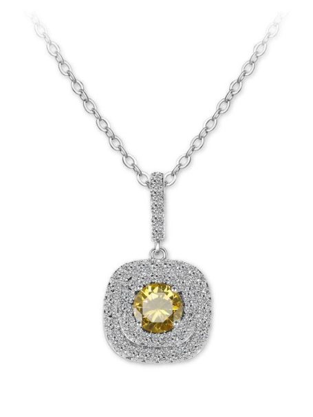 necklaces-essential-square-crystal-pendant-necklace-in-white-gold-yellow-1