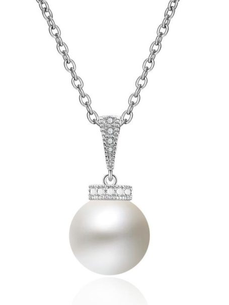 necklaces-crystal-drop-pearl-pendant-necklace-in-white-gold-1