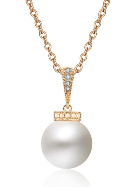 necklaces-crystal-drop-pearl-pendant-necklace-in-18k-gold-1