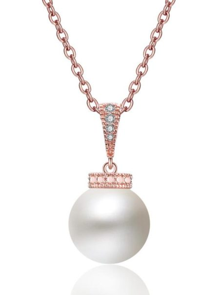 necklaces-crystal-drop-pearl-pendant-necklace-in-rose-gold-1