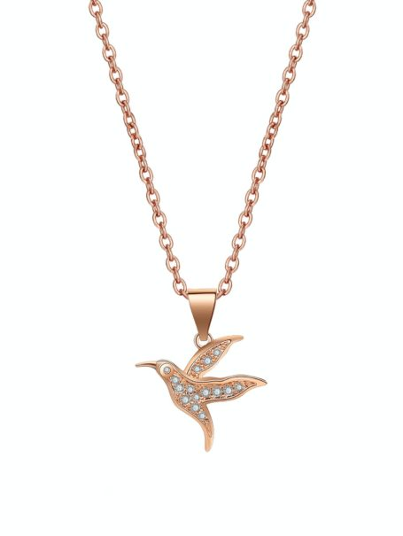 necklaces-crystal-bird-pendant-necklace-in-rose-gold-1