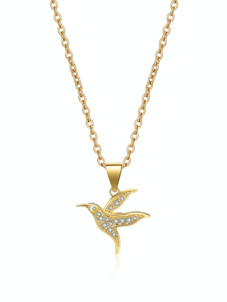 necklaces-crystal-bird-pendant-necklace-in-18k-gold-1