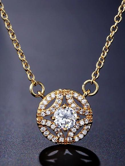 necklaces-crystal-openwork-coin-pendant-necklace-in-18k-gold-1