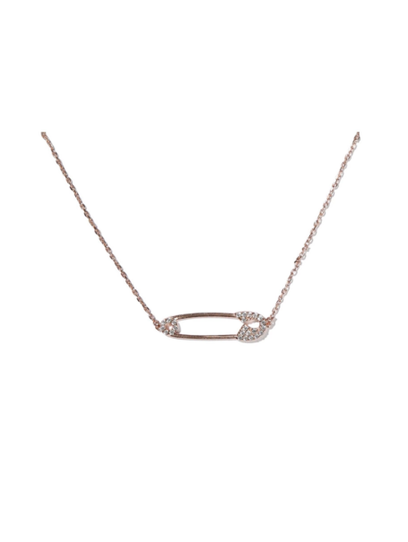 necklaces-crystal-paper-clip-pendant-necklace-in-rose-gold-1