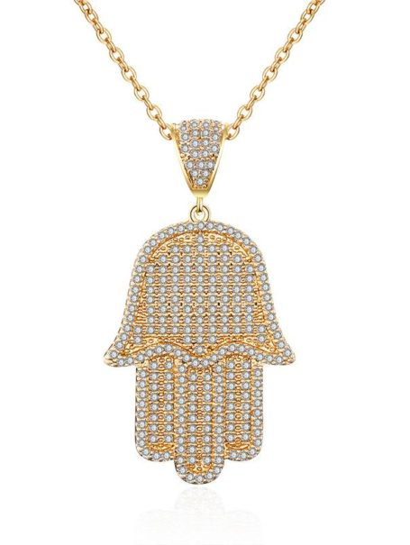 necklaces-crystal-palm-pendant-necklace-in-18k-gold-1