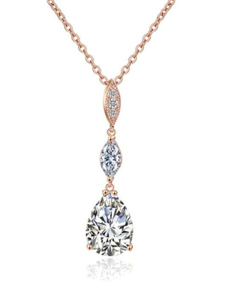 necklaces-water-drop-gem-pendant-necklace-in-rose-gold-1