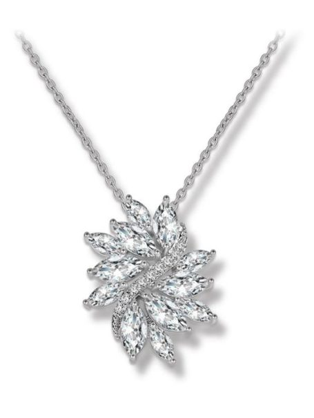 necklaces-crystal-ice-flower-pendant-necklace-in-white-gold-1