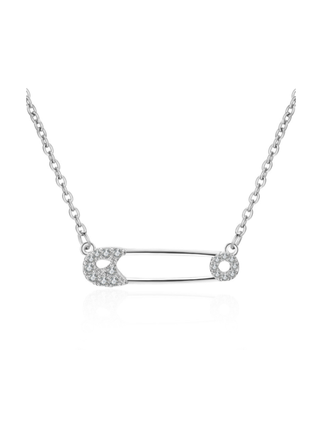 necklaces-crystal-paper-clip-pendant-necklace-in-white-gold-1
