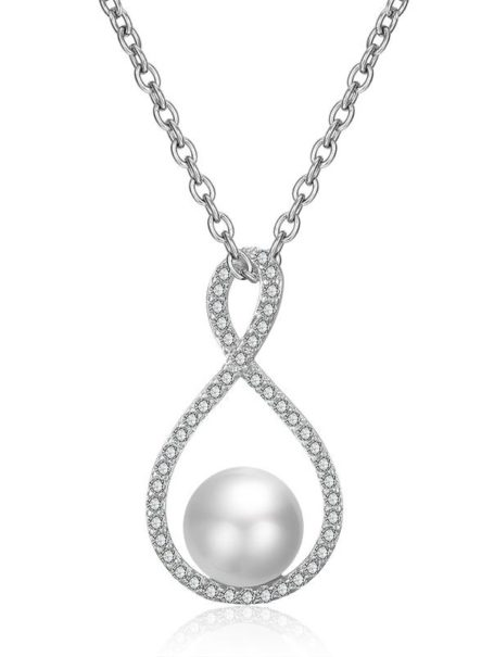 necklaces-crystal-gourd-pearl-pendant-necklace-in-white-gold-1