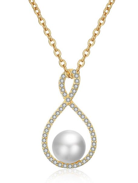 necklaces-crystal-gourd-pearl-pendant-necklace-in-18k-gold-1