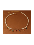 necklaces-french-style-rainbow-crystal-pearl-choker-6