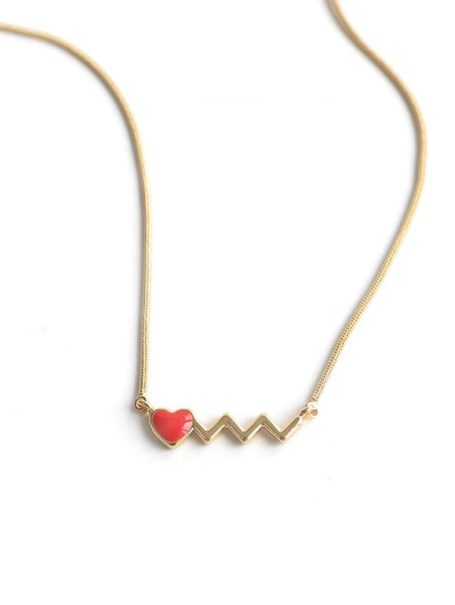 necklaces-red-heart-wave-pendant-necklace-in-18k-gold-1
