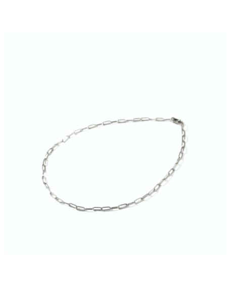 necklaces-basic-links-necklace-chain-in-white-gold-1