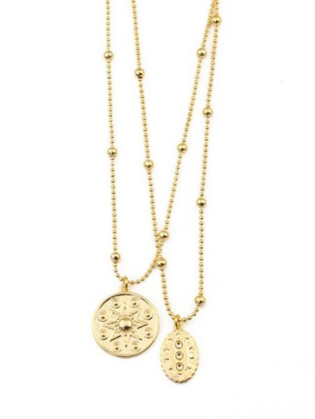 necklaces-medallion-layered-pendant-necklace-in-18k-gold-1