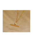 necklaces-simple-gem-stick-in-18k-gold-5