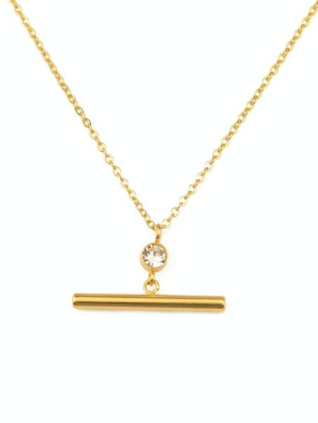 necklaces-simple-gem-stick-in-18k-gold-1