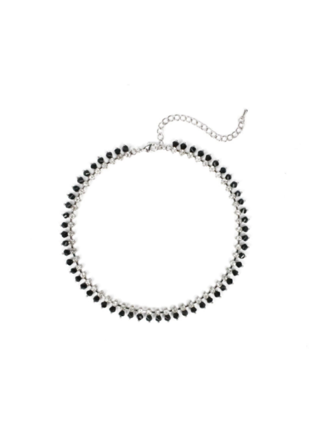 necklaces-black-jewelled-chic-choker-1