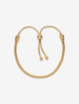 bracelets-moments-snake-chain-sliding-bracelet-in-18k-gold-4