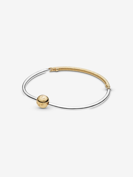 bracelets-moments-three-link-bangle-in-silver-and-18k-gold-1