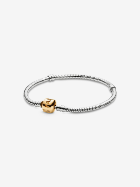 bracelets-moments-snake-chain-bracelet-in-silver-and-14k-gold-1
