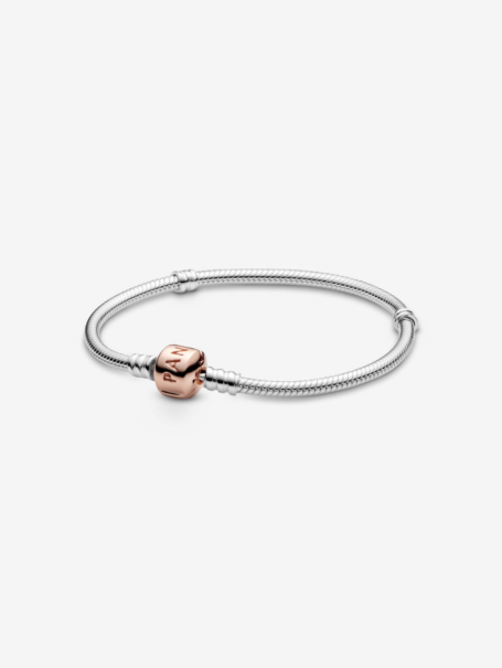 bracelets-moments-snake-chain-bracelet-in-silver-and-rose-gold-1