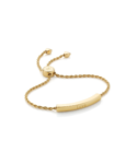 bracelets-linear-slider-bracelet-in-18ct-gold-2