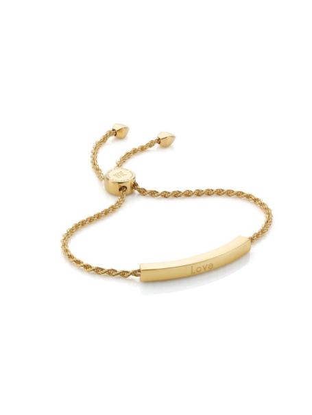bracelets-linear-slider-bracelet-in-18ct-gold-1
