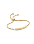 bracelets-linear-slider-bracelet-in-18ct-gold-4