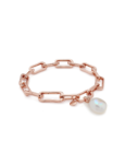 bracelets-alta-capture-and-pearl-bracelet-set-in-rose-gold-2
