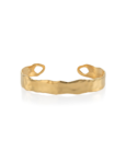 bracelets-siren-muse-thin-cuff-in-18ct-gold-5