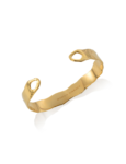 bracelets-siren-muse-thin-cuff-in-18ct-gold-4