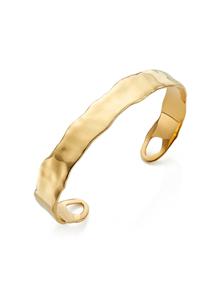 bracelets-siren-muse-thin-cuff-in-18ct-gold-1