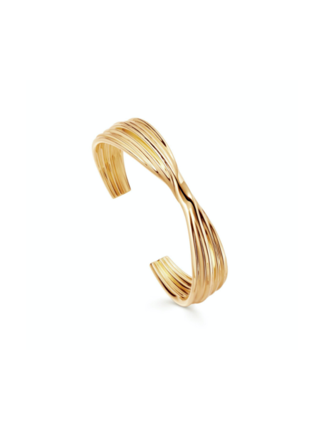 bracelets-texture-wave-cuff-bracelet-in-18ct-gold-1