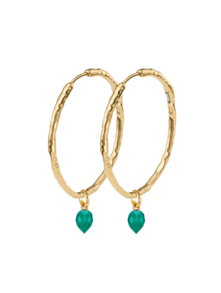earrings-siren-muse-large-hoop-and-fiji-bud-earring-set-green-onyx-in-18ct-gold-1