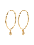 earrings-siren-muse-large-hoop-and-fiji-bud-earring-set-in-18ct-gold-2