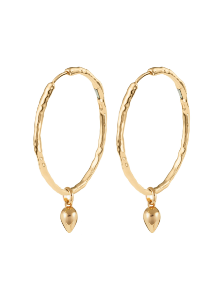 earrings-siren-muse-large-hoop-and-fiji-bud-earring-set-in-18ct-gold-1