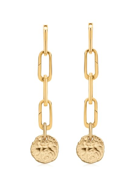 earrings-alta-capture-charm-cocktail-and-siren-small-coin-earring-set-in-18ct-gold-1