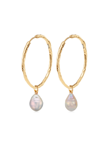 earrings-siren-muse-large-hoop-and-pearl-earring-set-in-18ct-gold-1