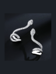 earrings-jewelled-snake-climbers-in-white-gold-6