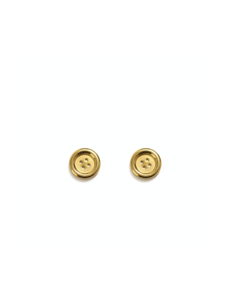 earrings-cute-button-ear-studs-in-18k-gold-1
