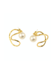 earrings-twist-rope-pearl-ear-studs-in-18k-gold-2